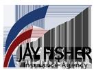 Jayfisher